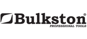 Bulkston